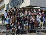 飯山北高校2006卒