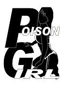 Poison・Girl
