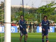 日本代表・ドイツワールドカップ