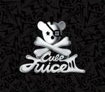 CUBE JUICE