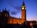 ★LONDON【ロンドン】★