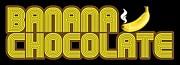 【BANANA CHOCOLATE】