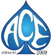 ACE(えーす)