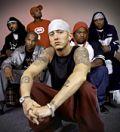 Eminem Of D12