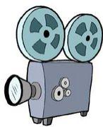 英語で日本語で映画を話そう!