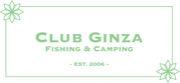 銀釣 ~CLUB GINZA~
