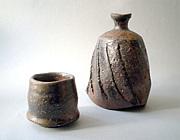 陶器コレクターの集い