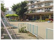 中青戸保育園
