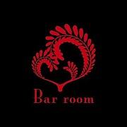 Bar room 【☆店長公認☆】