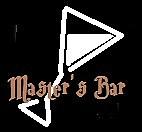 Master's Bar
