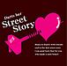 LiveStageStreetStory(仮称)