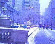 冬色のメロディ