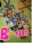 ◆B-on◇KY◆