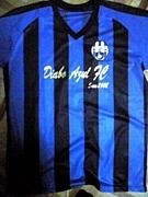 Diabo Azul FC