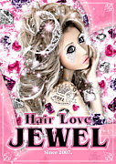 HairLoveJEWEL
