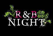R&B NIGHT @JAIL [KUMAMOTO]