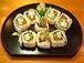 カリフォルニア巻/変わり寿司