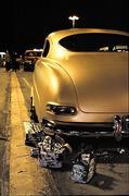 hotrod&custom