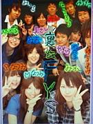 ☆裏FYS☆法AD☆