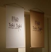 【公認】TokiToki FAN CLUB