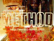 株式会社シーズメン 『METHOD』