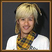 ★UR SHIN 岩男サン★