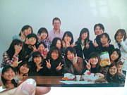 2009年度 OJC C1クラス
