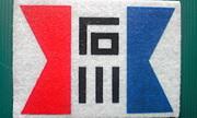 石川県ソフトテニスミク連盟