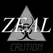 - ZEAL -