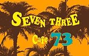73cafe