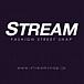 STREAM -FAHION STREET SNAP-