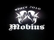 Mobius・Street・Racing