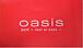 oasis BAR -feel at ease-