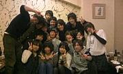 → KSU BBC-Tigers 6th ←
