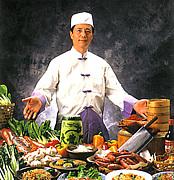 野菜セラピー☆