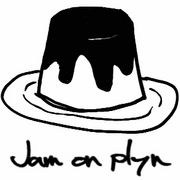 Jam on plyn