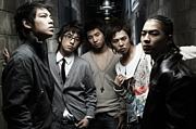 BIGBANGペン岩手