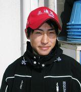 Jockey☆吉田隼人