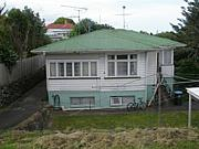 NZ アレンフラット