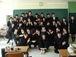 2007年度☆田辺高校自然科学