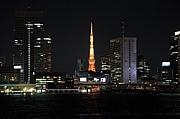 東京満喫!20代中心の交流オフ会
