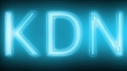 KDN友の会