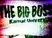 〜THE BIG BOSS〜