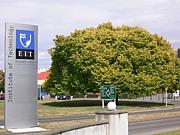 EIT in Napier