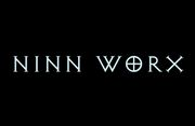 NINN WORX
