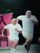 美園中平成14年度卒業〜