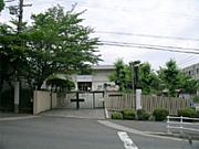 青中集会所(78年卒業)