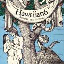 magic/HAWAIIAN6