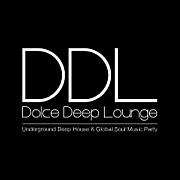 D.D.L -Dolce deep Lounge-