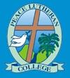 Peace Luteran College Cairns